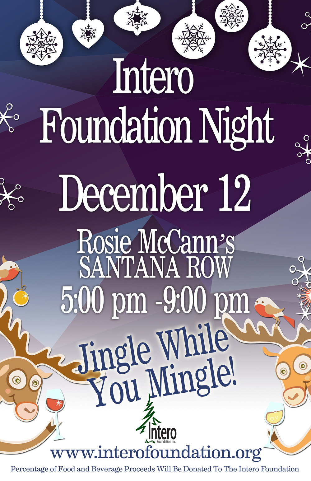 FOUNDATION-NIGHT-2014-WEB-662x1024.jpg