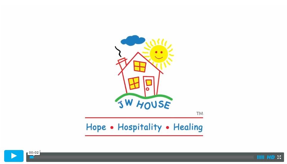 JW-House-video-300x171.jpg