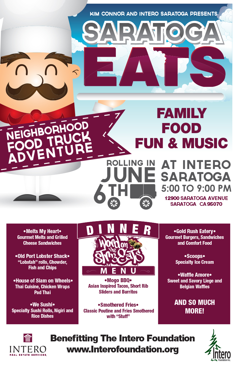 SARATOGA-EATS-POSTER-FINAL-JUN-14.jpg