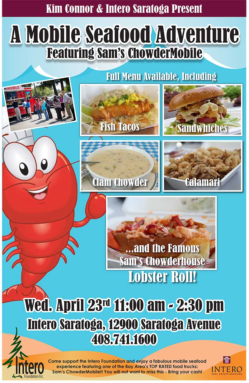 SAM'S-CHOWDER-POSTER-APR14