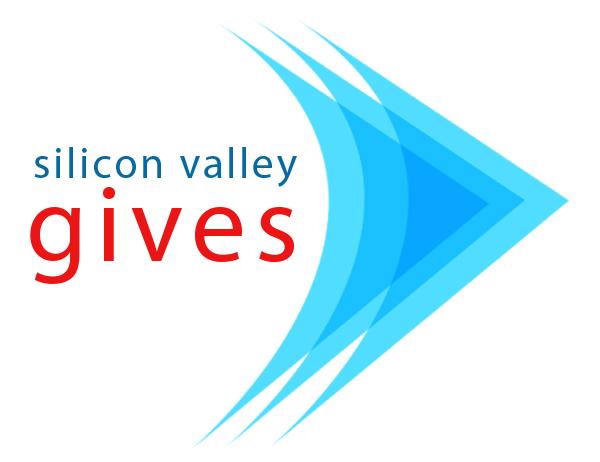SVGives logo lrg