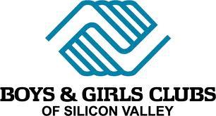 Boys&Girls Club