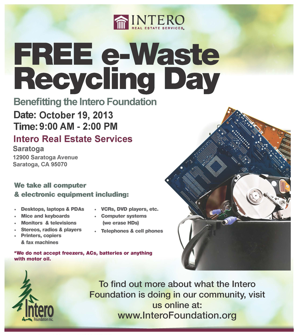 EWASTE SHRED SEP13 (2)