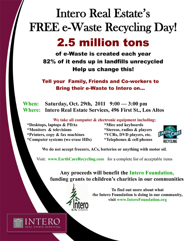 Intero Foundation E-Waste Flyer_Oct 29
