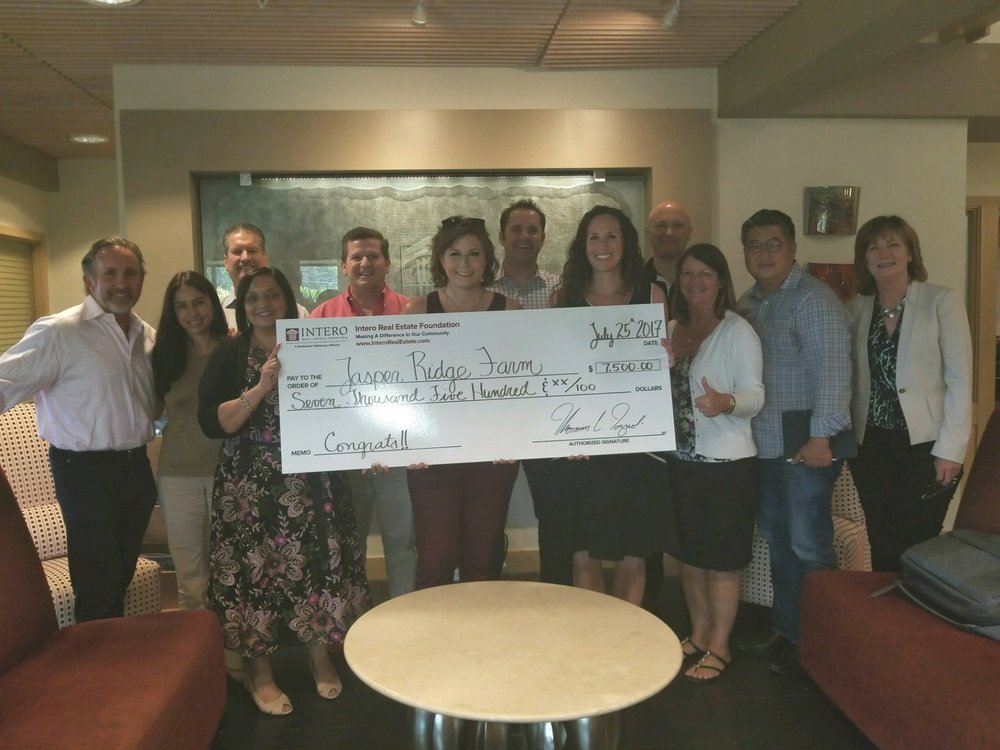 Jasper Ridge check presentation.jpeg