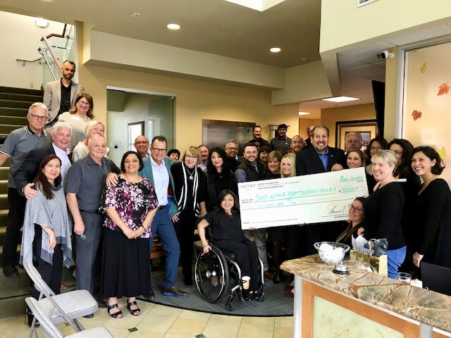 Shop With A Cop Check Presentation Willow Glen.jpg