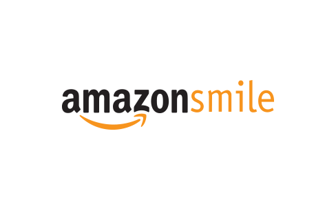 amazon-smile_488x300.png