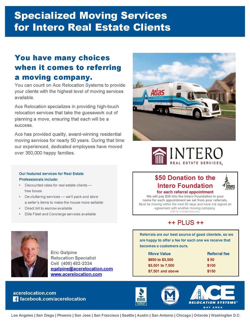 Moving Company donor.jpg