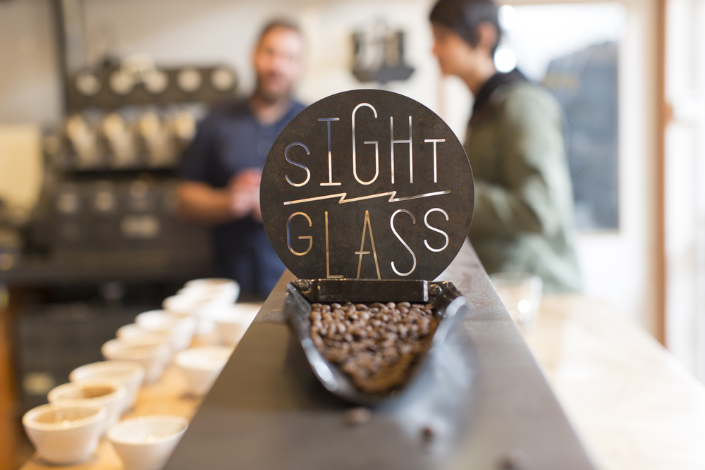 Sightglass_WEBSITE_MO52.JPG