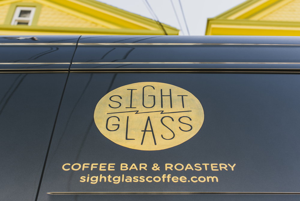 Sightglass_WEBSITE_MO65.JPG