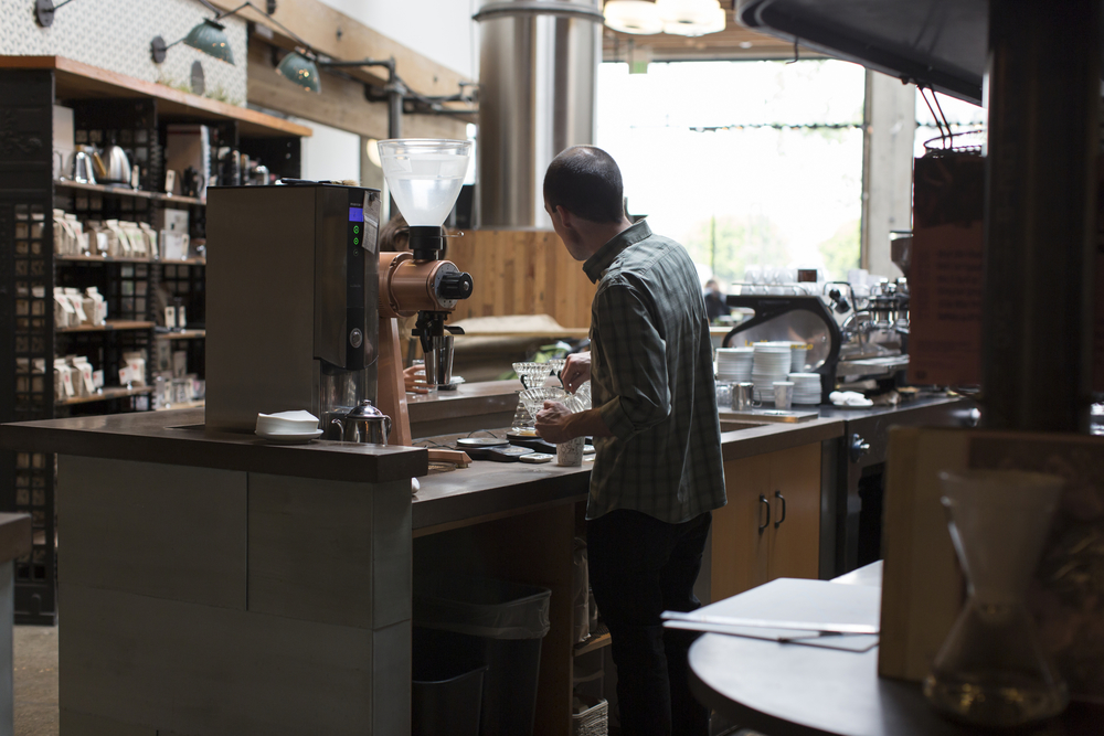 Sightglass_WEBSITE_MO76.JPG