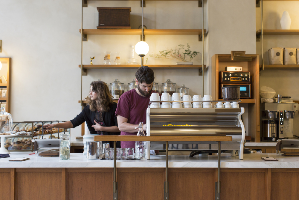 Sightglass_WEBSITE_MO88.JPG