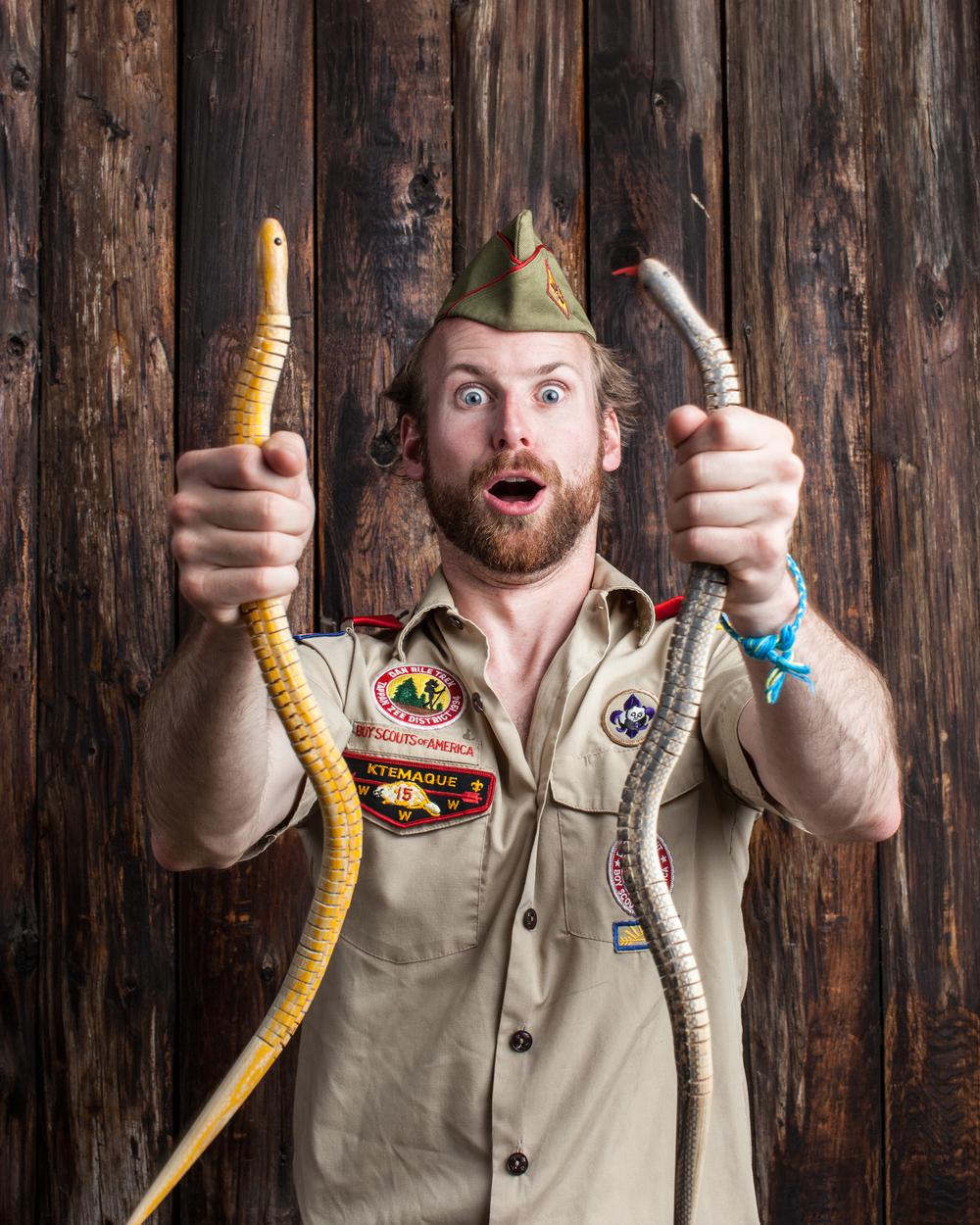 Scouts-5.jpg