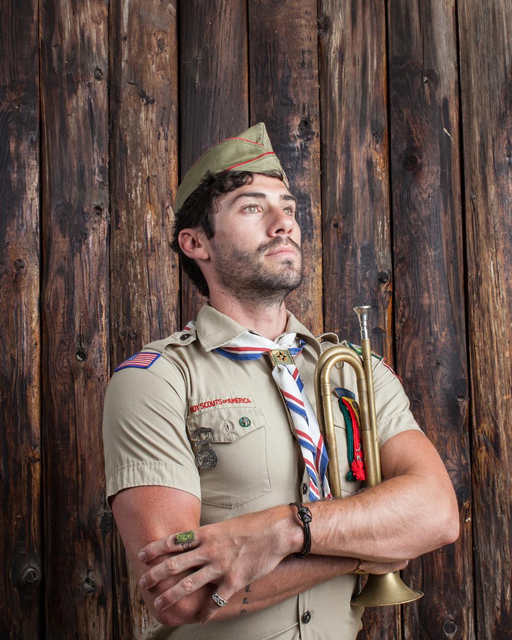 Scouts-14.jpg