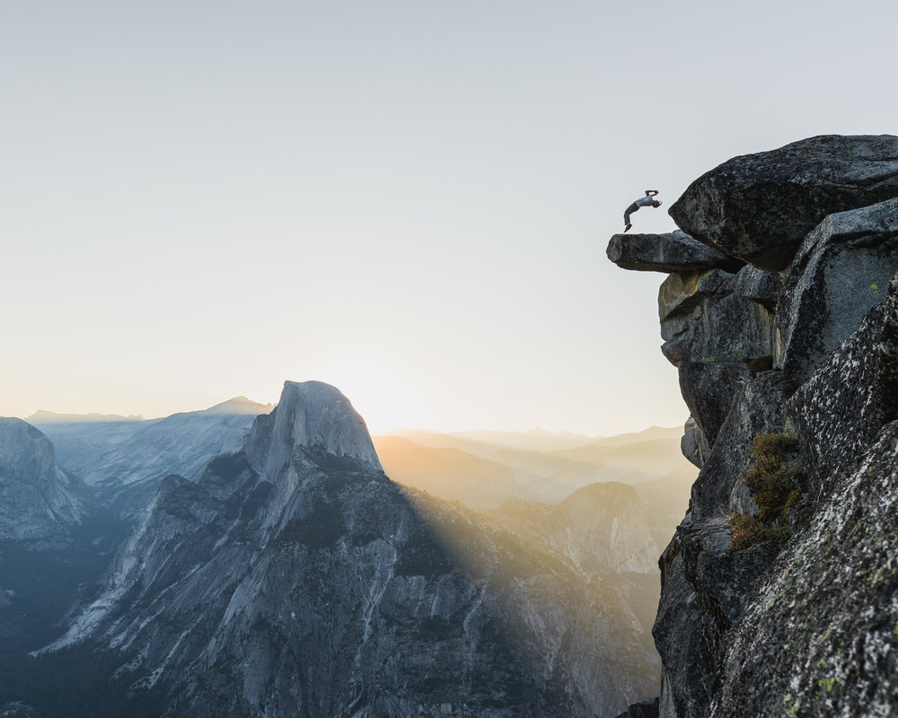 160730_Yosemite_MO_23626.JPG