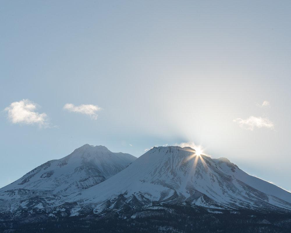 Mt Shasta-901.jpg