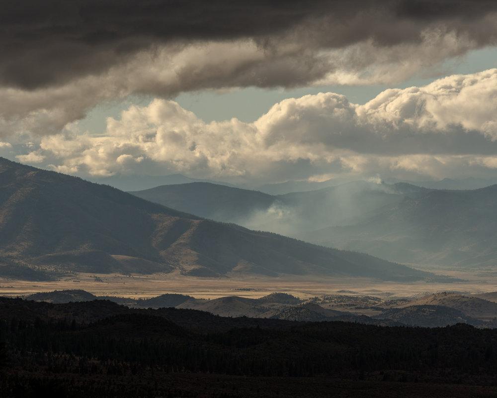 Mt Shasta-396.jpg