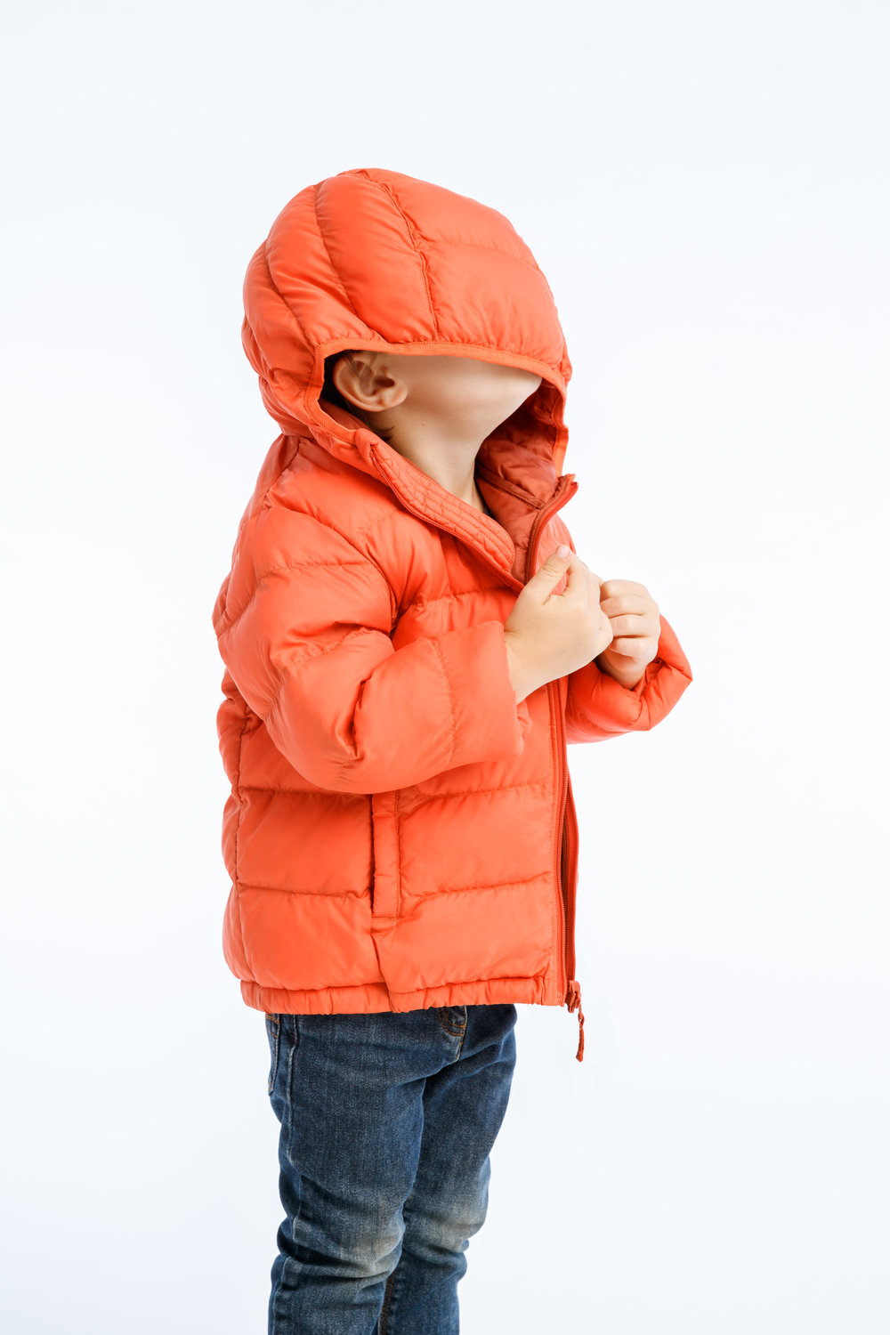 092916_MO_Ebay_Winter_Jacket_Kids_0072-V02.jpg