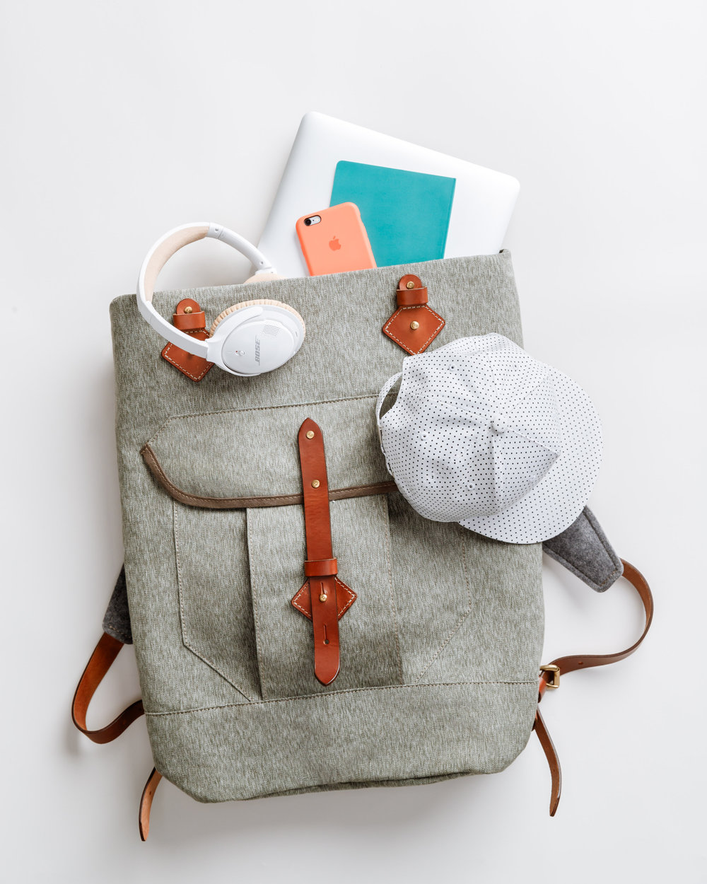 092916_MO_Ebay_Backpack_Large_M_0006-V02.jpg