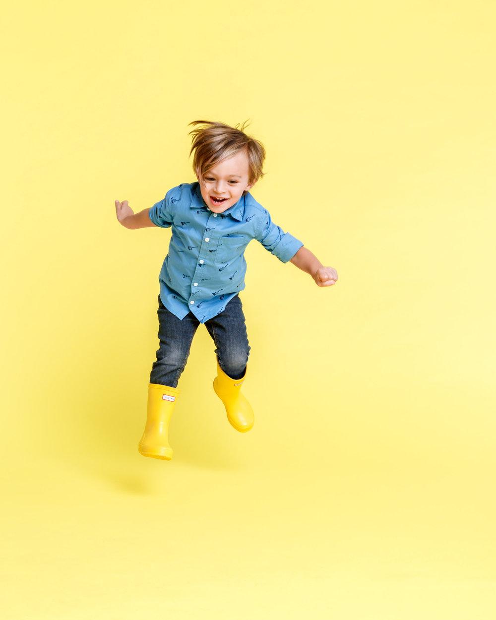 092916_MO_Ebay_Rain_Boots_Kids_0012-V02.jpg