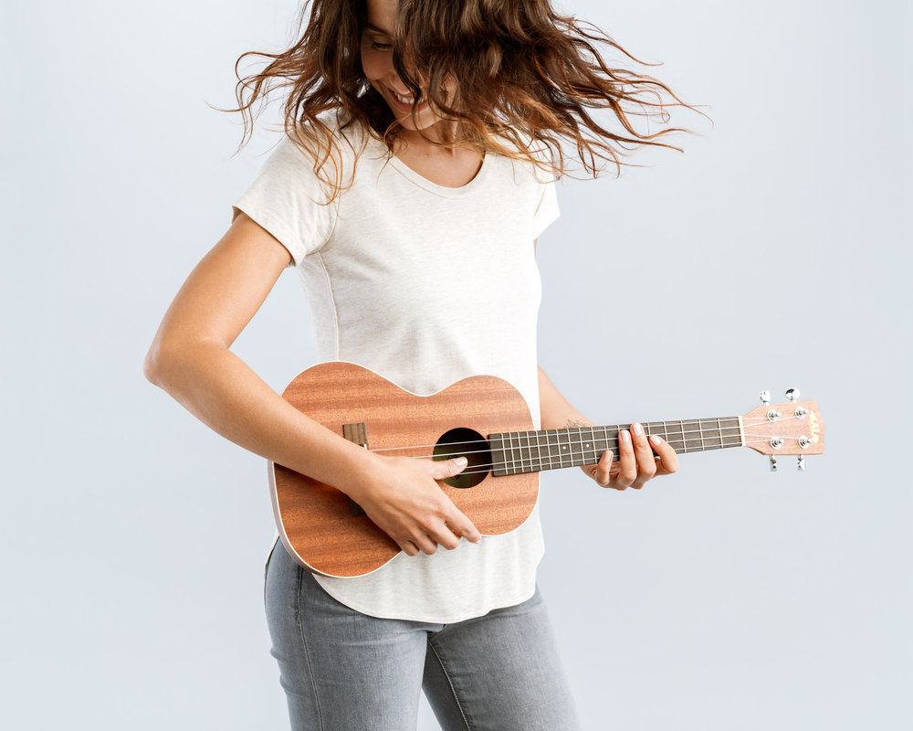 092916_MO_Ebay_Guitar_0142-V03.jpg