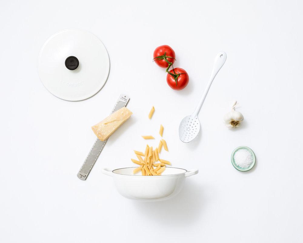 0203_NY_Kit_Cooking_3936-V02.jpg