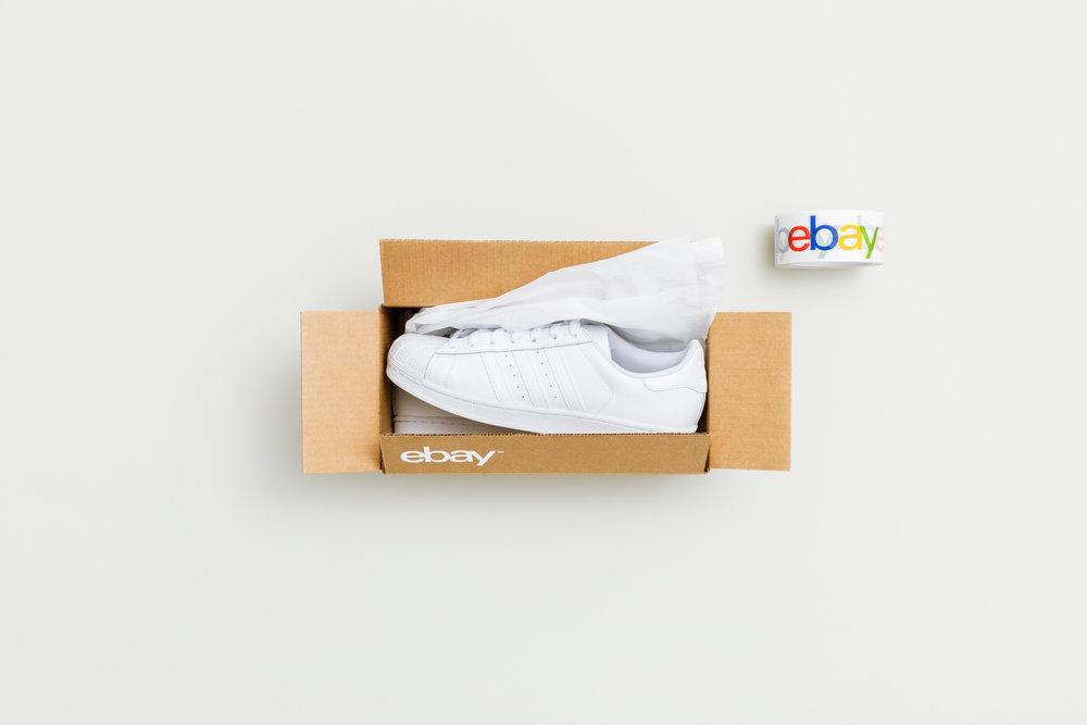 0315_Spring_Seller_Shipping_2650-V02.jpg