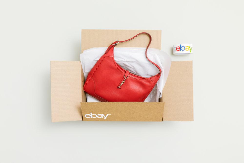 0316_Spring_Seller_Shipping_2664-V02.jpg