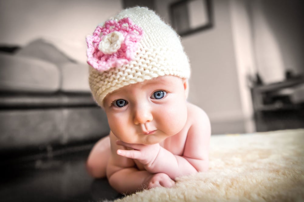 Posing_baby.jpg
