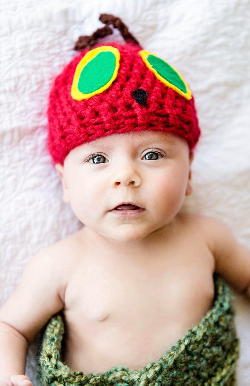 Baby_caterpiller.jpg