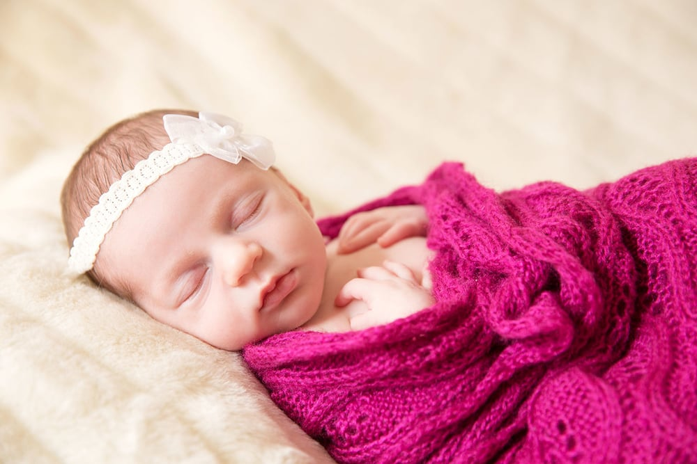 Newborn_Isla.jpg