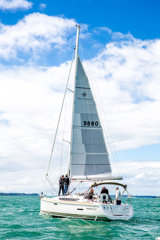 auckland_sail.jpg