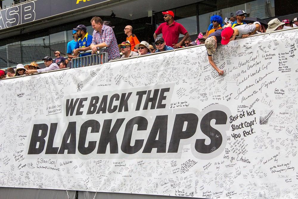 blackcaps.jpg