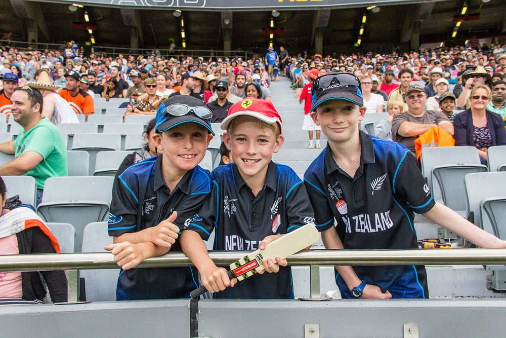 nz_cricket_kids.jpg