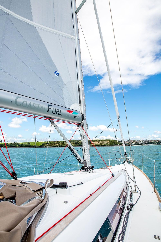 yachting_auckland.jpg