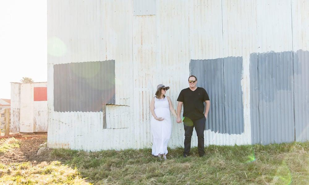 pregnant_barn.jpg
