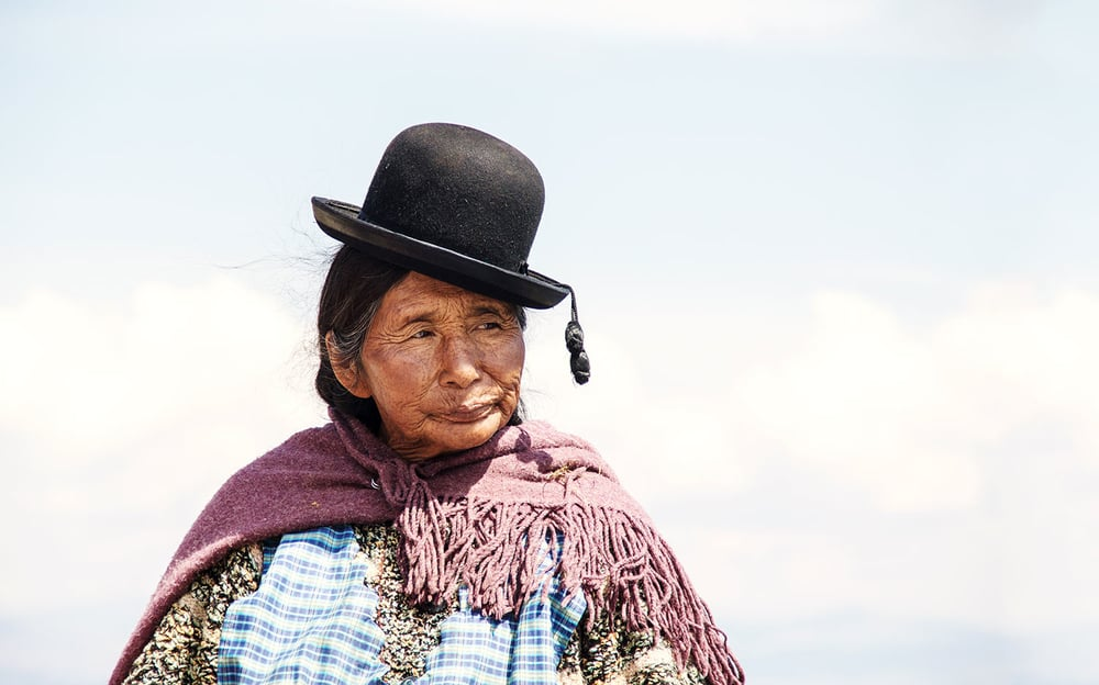 bolivian_lady.jpg
