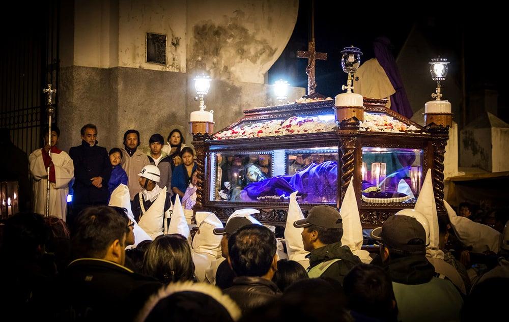 bolivia_procession.jpg
