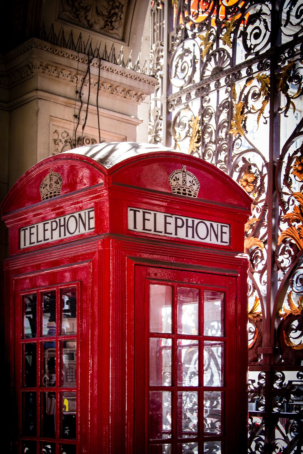 london_phonebox.jpg