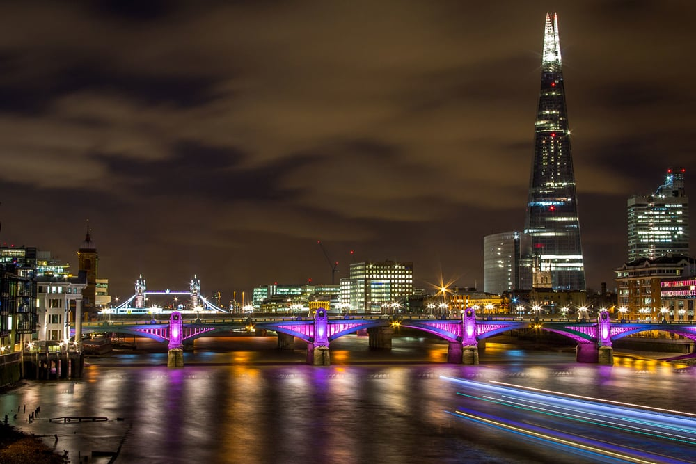 london_shard.jpg
