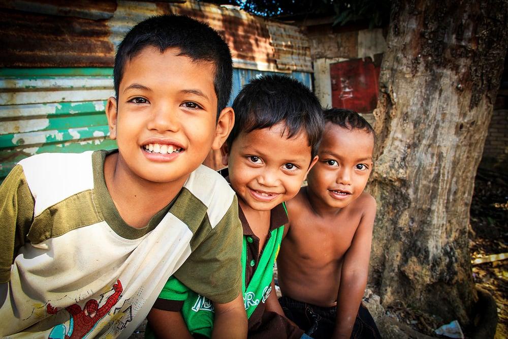 malaysian_kids.jpg