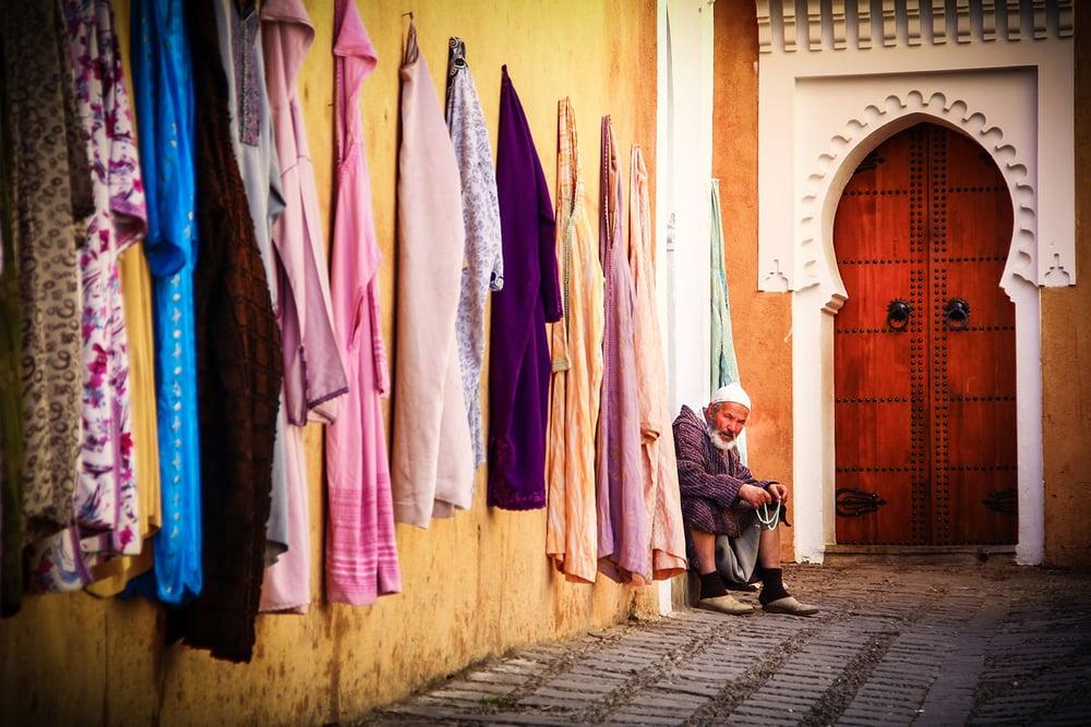 moroccan_door.jpg