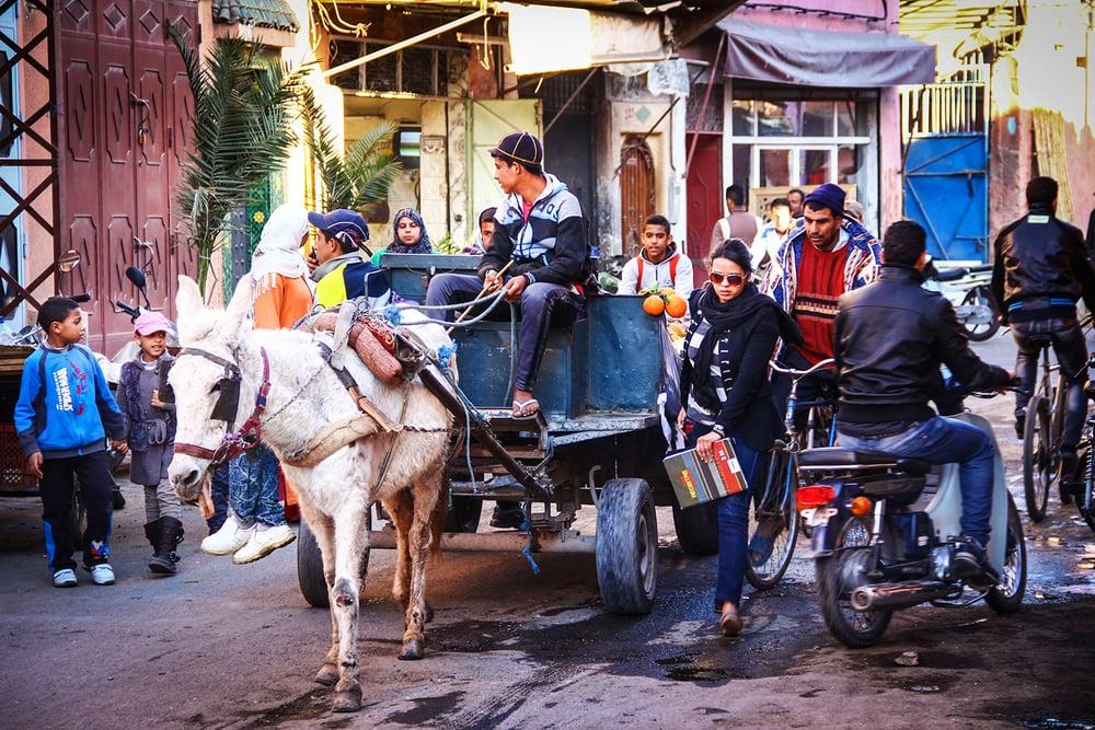 moroccoan_people.jpg
