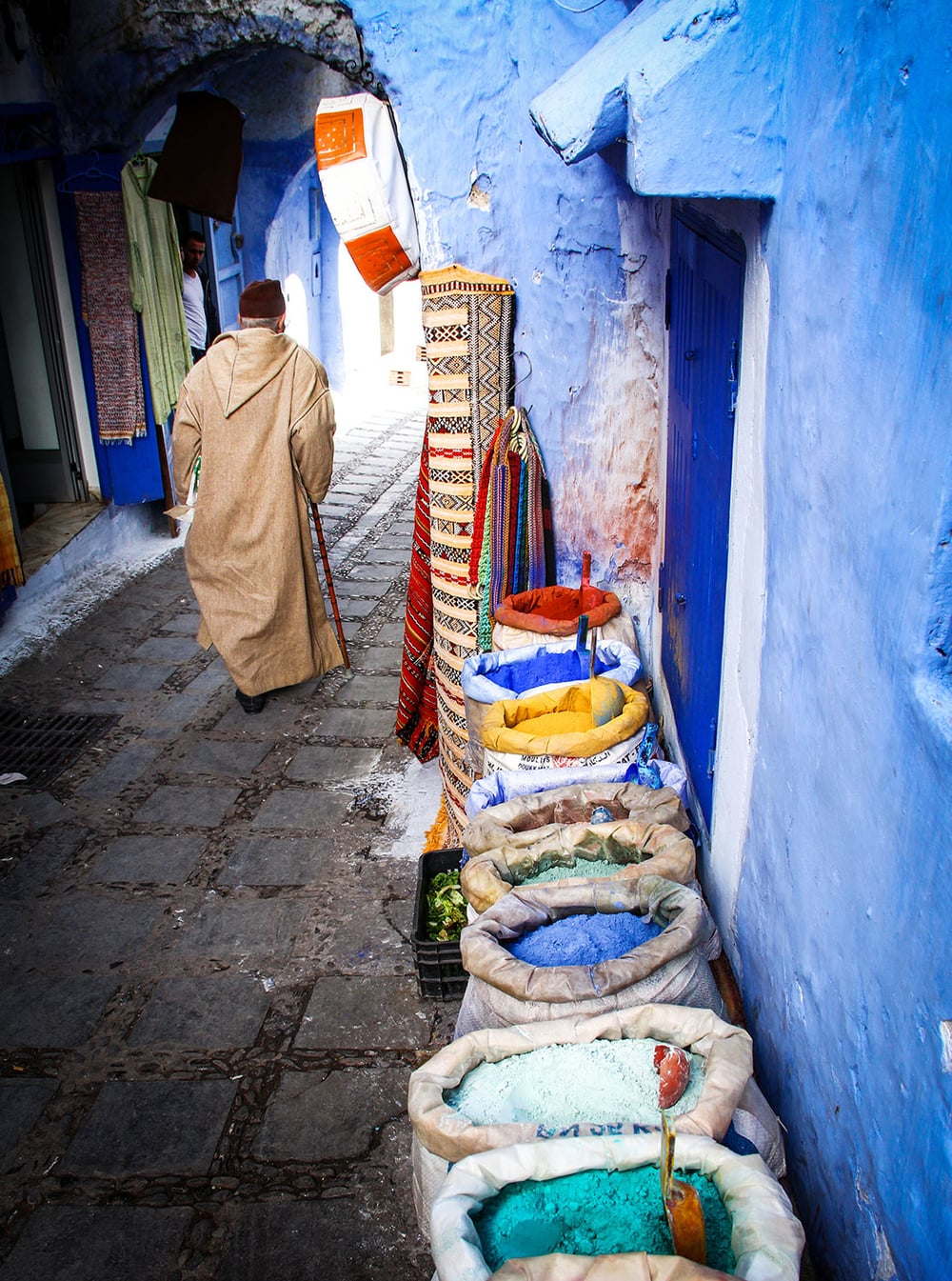 morocco_colours.jpg