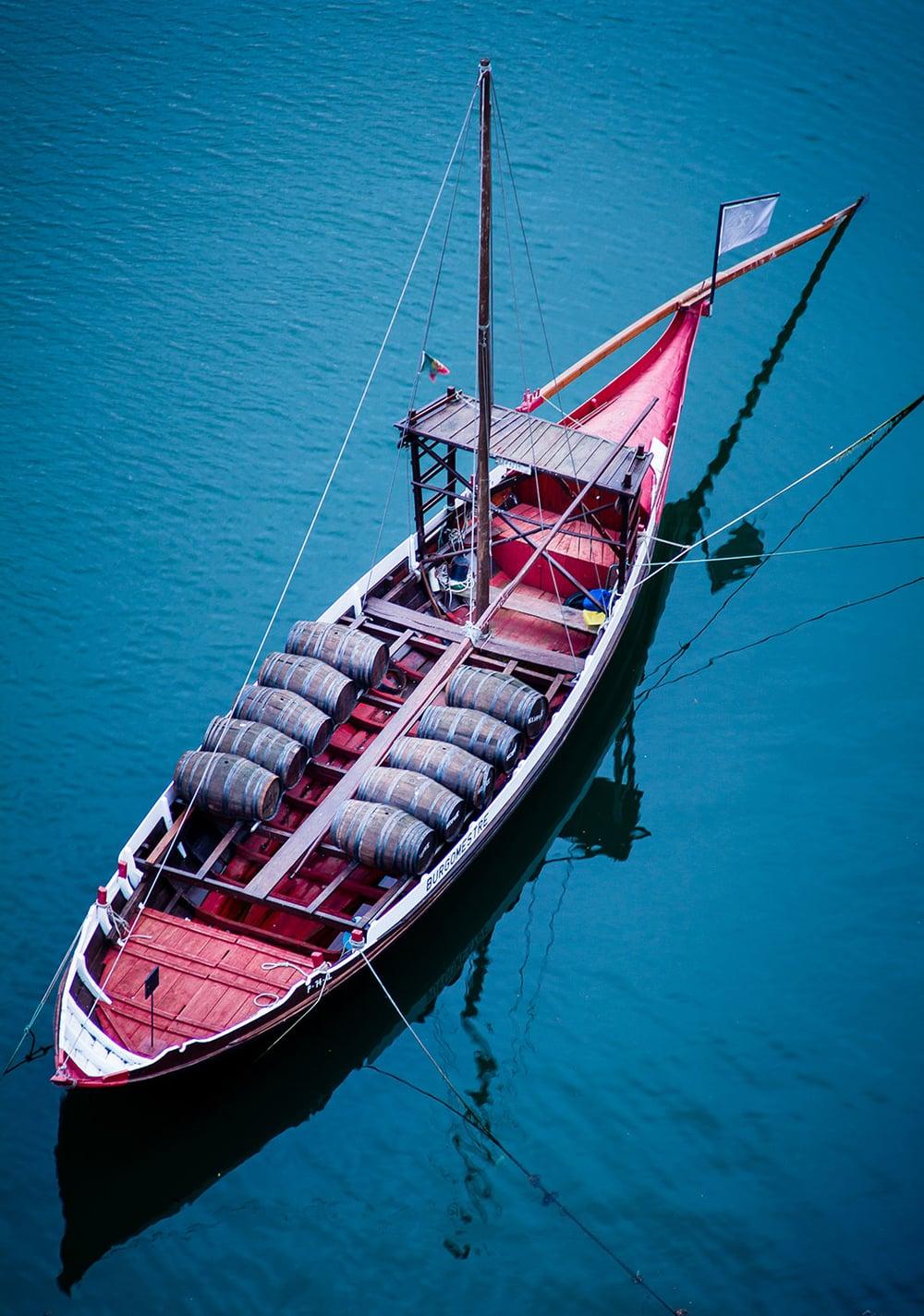 porto_boat.jpg
