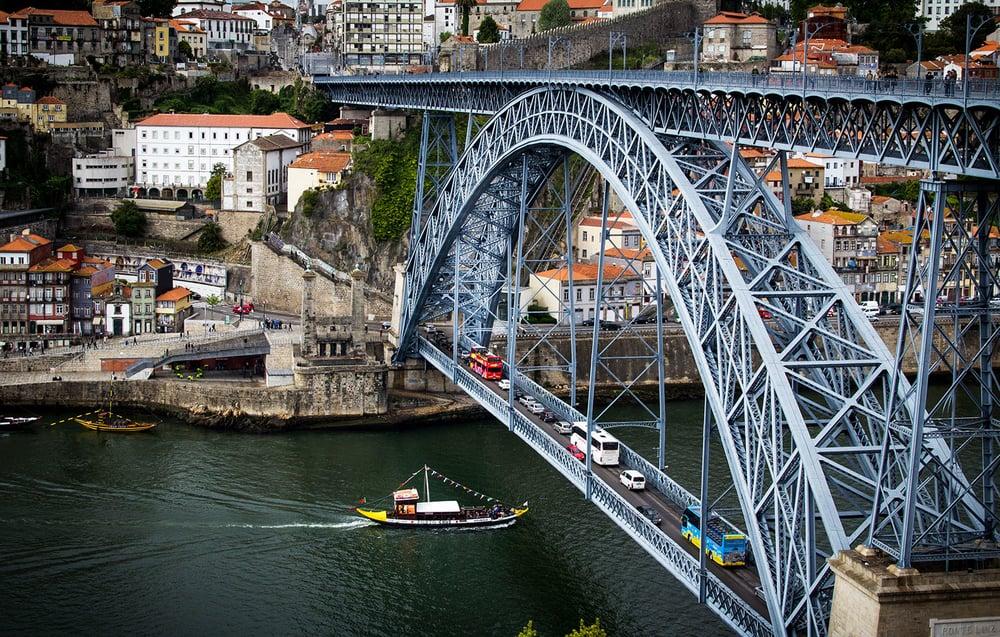 porto_bridge.jpg