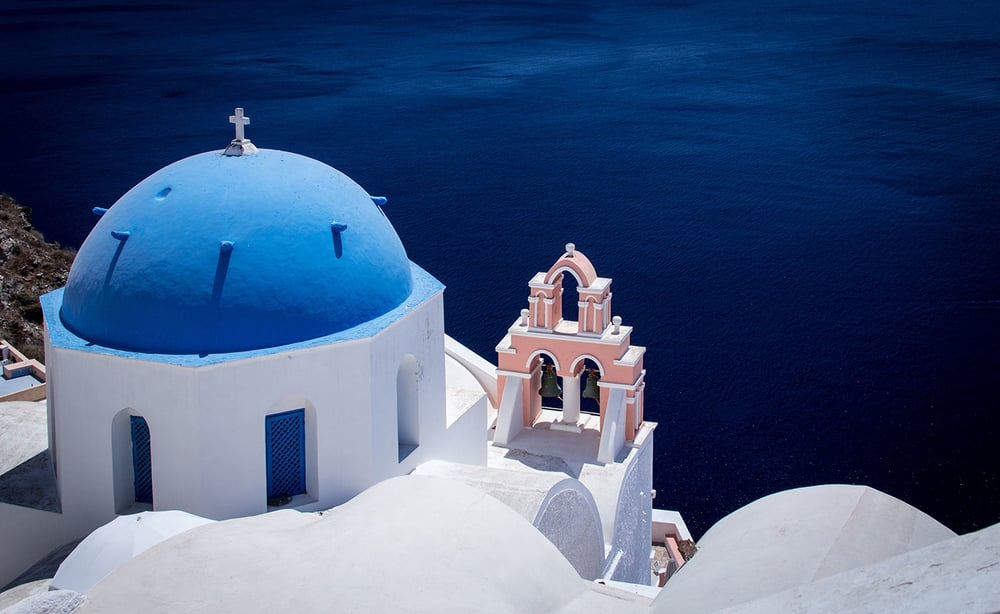 santorini_church.jpg