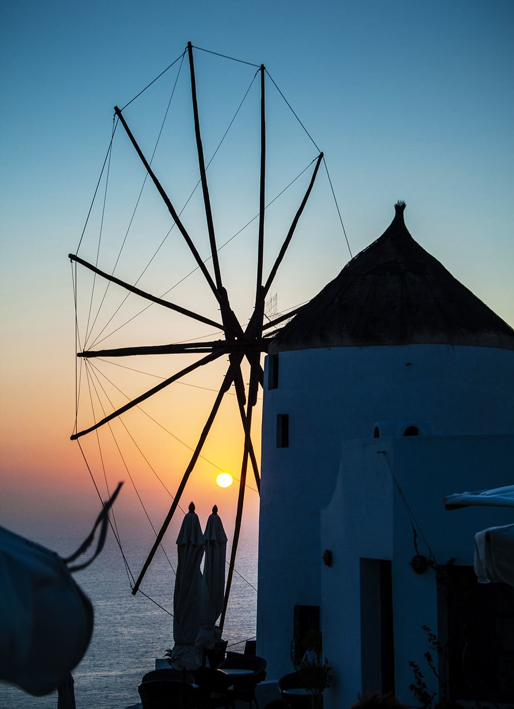 santorini_windmill.jpg
