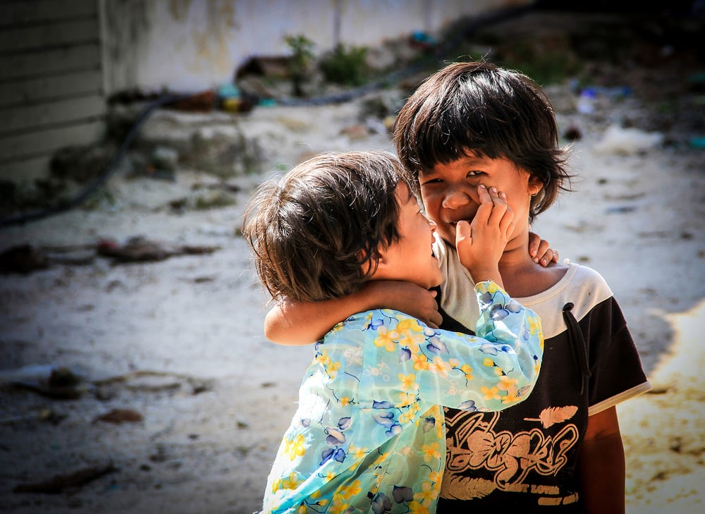 Thai_kids.jpg