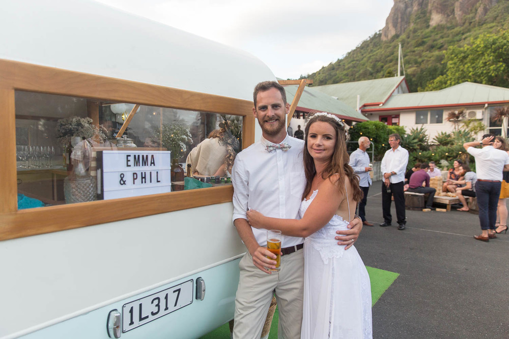 Emma and Phil204.jpg